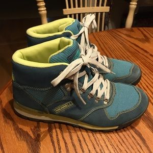 Merrell Hiking 🥾 Boots 😍